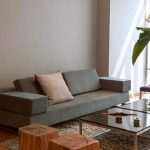 sofa-interior-ruangan-4