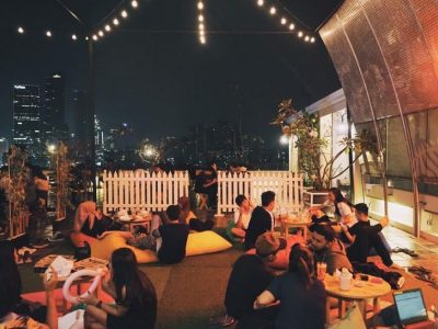 cafe-rooftop