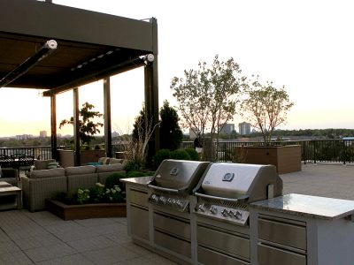 kitchen-rooftop