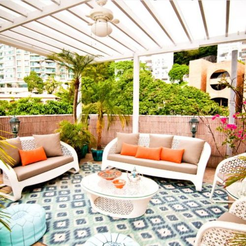 rooftop-shabby-chic